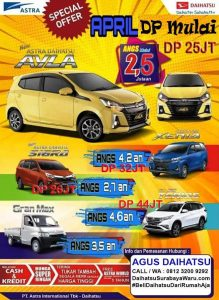 Paket-Kredit-Daihatsu-April-2020