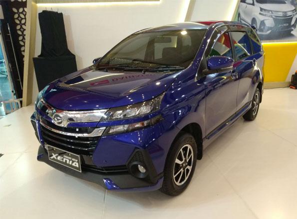 new-daihatsu-sigra-front